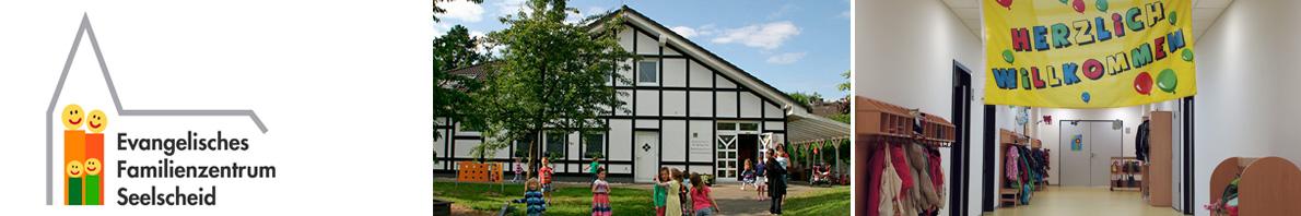 Evangelisches Familienzentrum Seelscheid